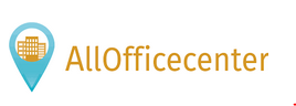 Logo von All Office Center