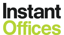Instant Offices Logo